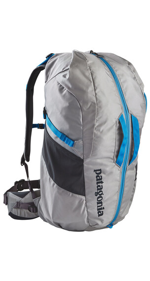 Patagonia Crag Daddy Pack 45 L Drifter Grey